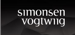 Logo SVW