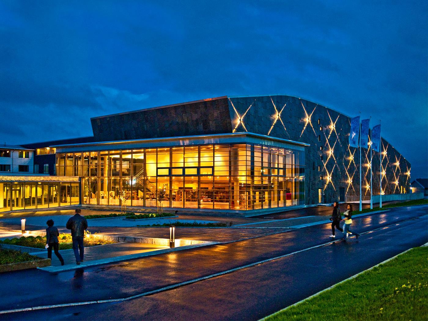 Kultursenteret