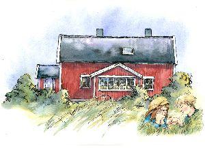 marihna-barnehage-g-og-j-og-hus02