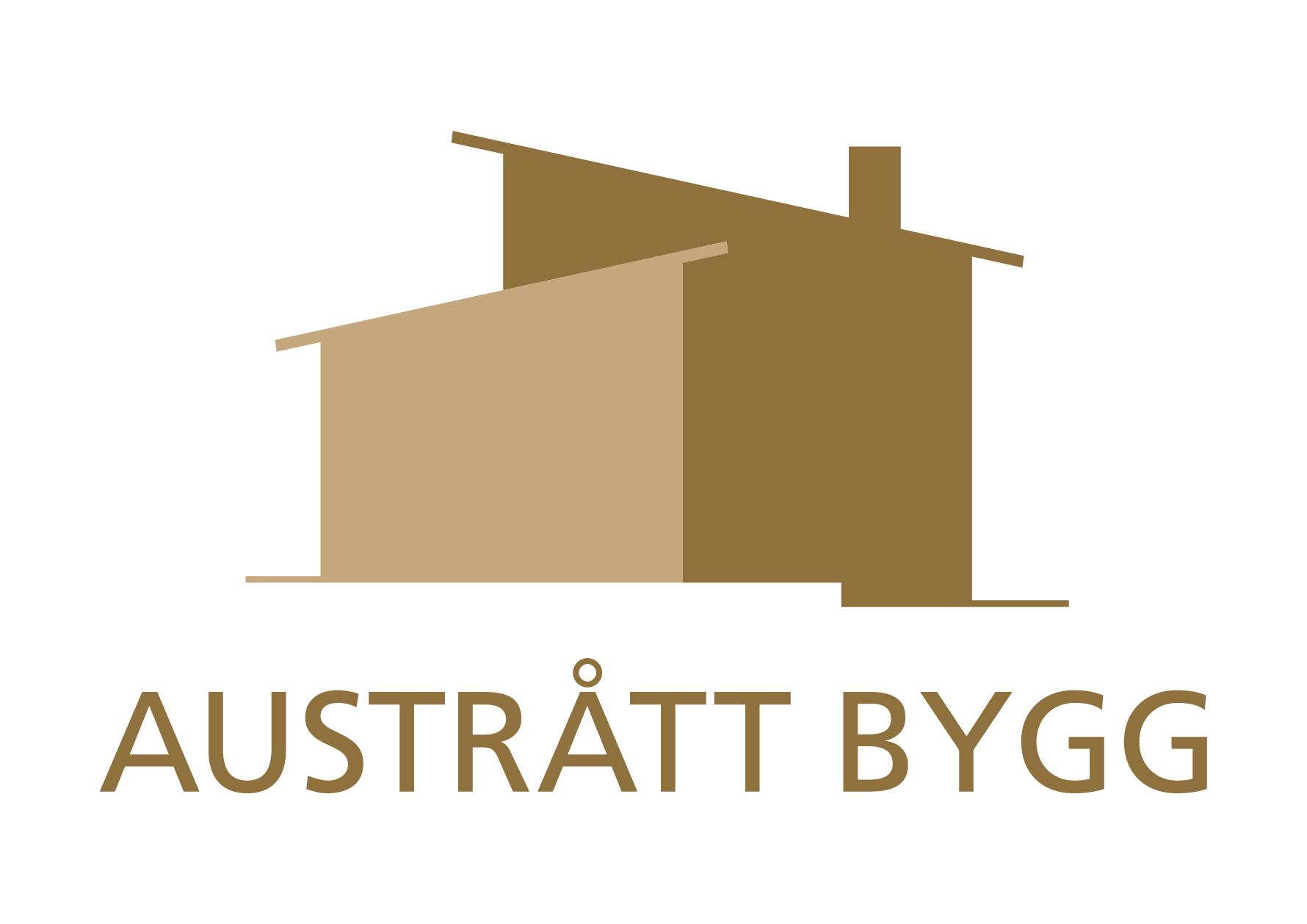 Logo_paÌŠ_hvit_bg-01 (002)